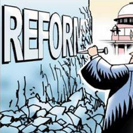 reform-LI